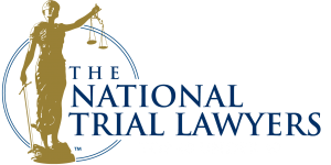 NationalTrialLawyersfinal