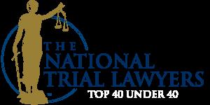 NationalTrialLawyersfinal
